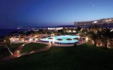 Foto Hotel Mitsis Norida Beach in Kardamena ( Kos)